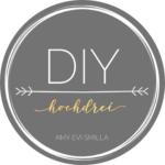 DIYhochdrei